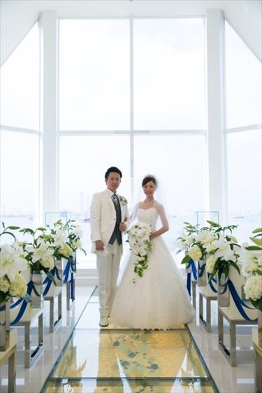 wedding1_R