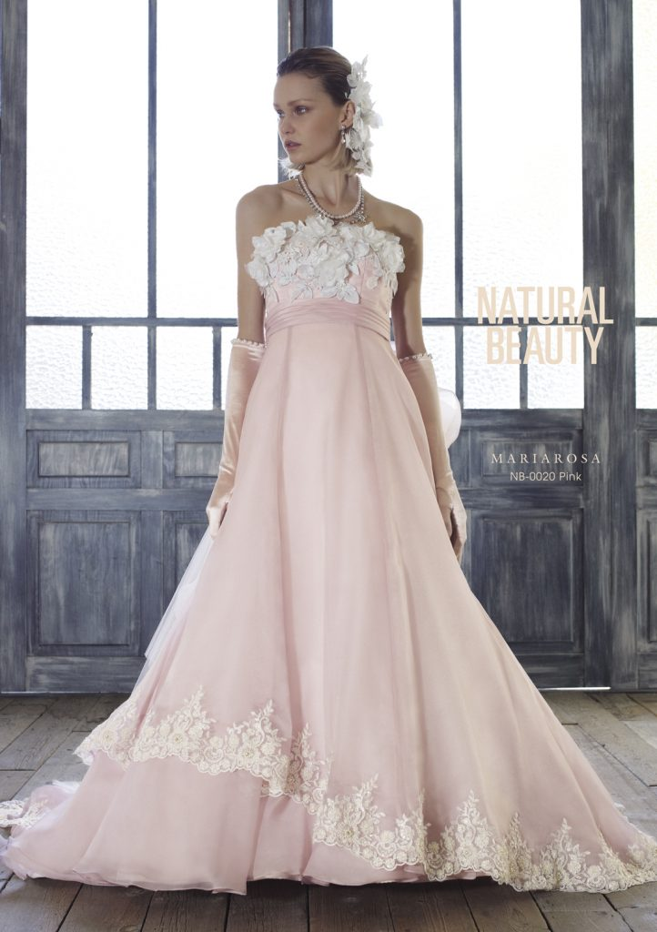 nb_0020_pink