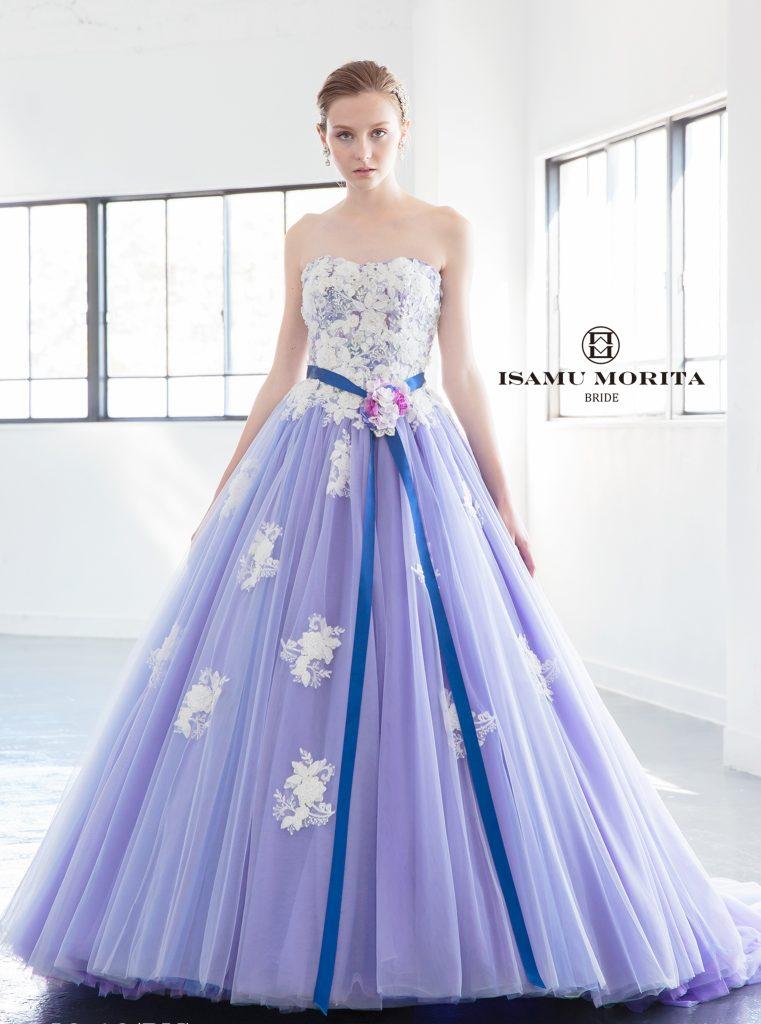 f342cfa72fcc7 ゼクシィフェスタ☆ファッションショー☆   ウェディングドレス 名古屋 ...